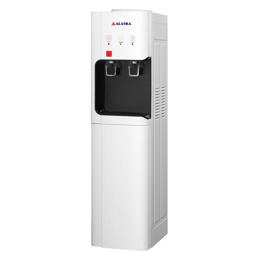 Cây nước nóng lạnh Alaska R82 - Điện Máy Plus